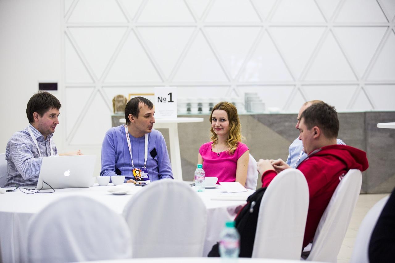 Партнерская конференция битрикс 2016 интеграция битрикс24 google analytics
